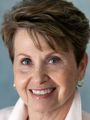 Marilyn Hagoes, L.A. therapist for psychotherapy treatment