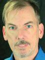 Matthew Jansky counselor
